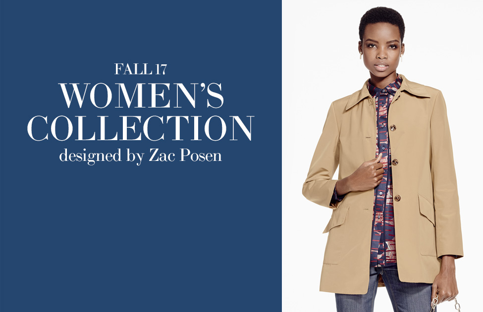 NOW AVAILABLE
